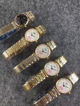 DW手表货源高仿浪琴手表货源浪琴嘉岚系列货源浪琴名匠系列货源图片