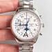 1比1高仿包包货源,精仿手表多少钱,精仿沛纳海手表价格,精仿一比一手表的缺点
