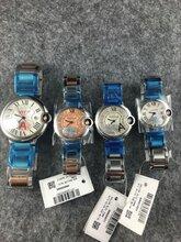 沛纳海441vs价格,vs厂沛纳海441价格,沛纳海441陶瓷壳,vs厂沛纳海441和359图片