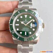 广州1比1手表批发,浪琴手表批发,广州浪琴手表批发,欧米茄手表批发,ZF厂货源图片
