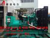 石龙发电机出租24小时租赁服务