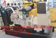 东莞东城发电机出租24小时租赁服务
