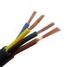 孝感電纜線出租單芯多芯銅芯電纜線租賃