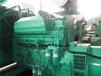 黃岡羅田縣發電機出租(30-2000KW)專注服務