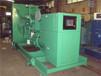 黃岡發電機出租(30-2000KW)品質保證