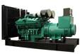 黃岡浠水縣發電機出租(30-2000KW)質量保證