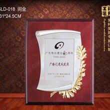 深圳木牌厂家深圳木质奖牌定做龙岗定做木牌的公司纯锡奖牌图片