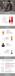 琉璃奖杯定制制作琉璃奖杯刻字/LOGO定做企业颁奖至尊奖杯奖品