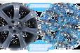 速奇科技汽車輪轂彩印輪轂電鍍修復項目_免費加盟_免費技術培訓