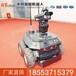 智能巡逻机器人厂家,智能巡逻机器人优势