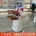 激光導航機器人廠家,激光導航機器人規格