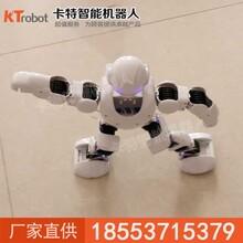 跳舞机器人厂家,跳舞机器人规格