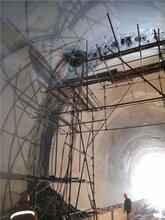 廊坊混凝土切割拆除公司专业绳锯静力切割队伍