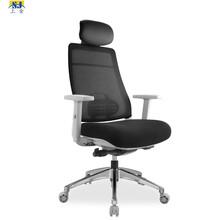 上金中班椅主管椅電腦椅電競椅轉椅會客椅JG18011S88GA圖片