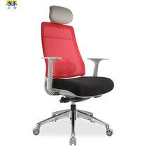 上金中班椅电脑椅电竞椅转椅会客椅JG18011S56GA2018年5月28日14:43更新图片