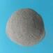 石油钻杆喷焊铁基粉Fe55专业生产球形雾化