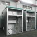 高压成套电气40.5KVKYN61-40.5铠装移开式高压柜高压进出线柜