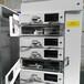 特价包邮GCK抽屉柜低压进出线柜配电柜横梁温州上华电气