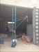 500公斤吊机价格吊沙吊砖吊水泥