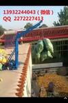 房顶小吊机价格农村房顶小吊机厂家图片