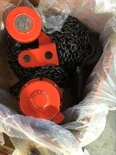 吊罐电葫芦厂家批发20吨10吨吊罐葫芦