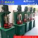 北京诺源色母颜料打粉机供应商50kg树脂粉打粉机量大从优