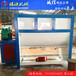 北京热销卧式塑料烘干搅拌机硅藻泥干粉搅拌机诺源优质优价