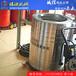 東莞不銹鋼自動定時脫水機汽車腳墊脫水機諾源品質保證