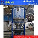 東莞塑料攪拌機立式塑料攪拌機不銹鋼攪拌機