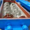 广西南宁煤粉水泥螺旋输送机的输送量A张家港绞龙输送机厂家价格