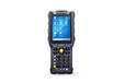 工业级RFID手持终端V5000S(CE版)