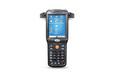 工业级RFID手持终端V5000S