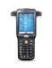华科技工业级超高频手持终端V5000系列