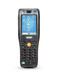 华松科技工业级移动手持终端i3100