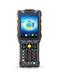 华松科技工业级移动手持终端V5000系列之V5040