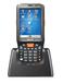 华松科技工业级手持终端i6100L