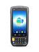 华松科技企业级安全智能终端i6200S系列