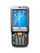 华松科技级移动手持终端i6100S