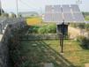 微动力太阳能污水处理设备