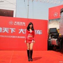 狮山到湘潭货运公司