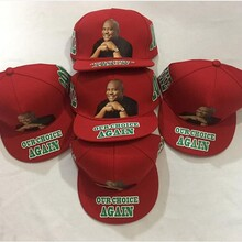 中山廣告帽生產廠家,專業生產帽子廠,鴨舌帽制造商圖片