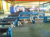 厂家供应相贯线切割机H型钢切割机生产线