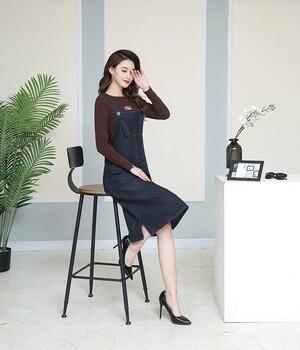 女装品牌折扣店货源全国低至0.5折供货零库存