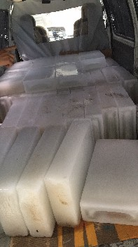 上海冰块配送,上海降温冰块,上海冰块厂家,上海工业冰块,上海冰块生产