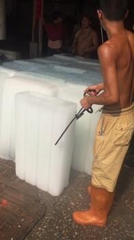 三亚冰块配送,三亚降温冰块,三亚冰块厂家,三亚工业冰块,三亚冰块生产,三亚冰块