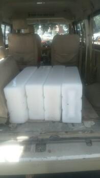 杭州冰块配送,杭州降温冰块,杭州冰块厂家,杭州工业冰块,杭州冰块生产,杭州冰块