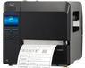 佐藤SATOCL6NX全球首款宽幅智能条码打印机,SATOCL6NX条码打印机全国总代理