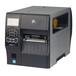 供应]ZebraZT410热转印工业打印机4英寸多接口新款标签打印机