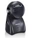 民德MINDEOMP720二维扫描平台新款猫眼扫描器彩页