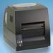 西铁城CITIZENCL-S631轻工业桌面型条码打印机,性价比高